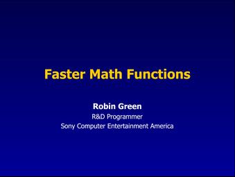 faster-math-001