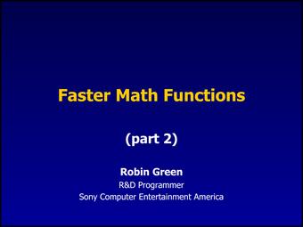faster-math-002