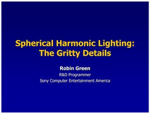 sh-gritty-gdc2003-sm