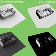 sofa4-point-sh-compare